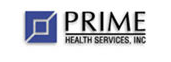 Prime Health Services, Inc