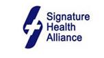 Signature Health Alliance