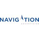 Navigation Advertising