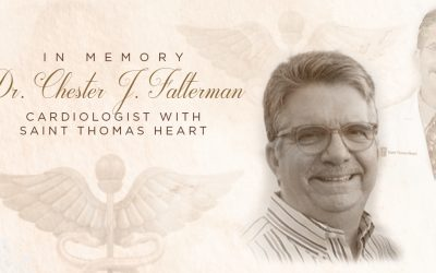 Dr. Chester J. Falterman Obituary
